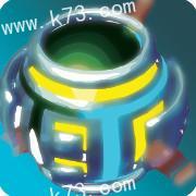 Robo ball破解版apk+数据包下载v2