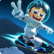 滑雪大冒险2无限金币破解版下载
