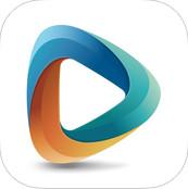 3d播播app下载v6.1.4