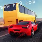 公路竞速者中文版ios官网下载v1.0