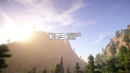 我的世界 v1.9.4 中文纯净版客户端下载 截图