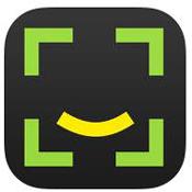 给脸app v1.1.8 下载