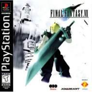 最终幻想7国际版中文版全系统破解版下载