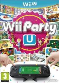 Wii派對U 歐版下載