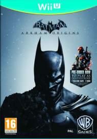 蝙蝠俠阿甘起源歐版下載