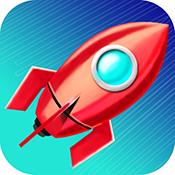 H5小游戏app