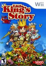 国王物语美版下载