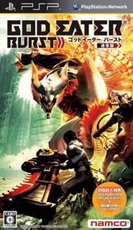 噬神者爆裂 完美汉化版下载附DLC