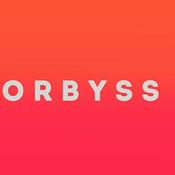 Orbyssios下载v1.1