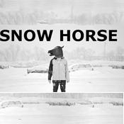 雪马Snow Horseios官网下载v1.0
