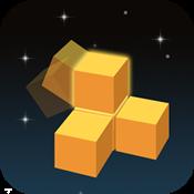 滚动的方块安卓版下载v1.0