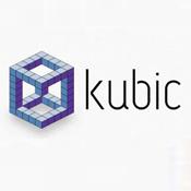 Kubic v2.0 安卓下载