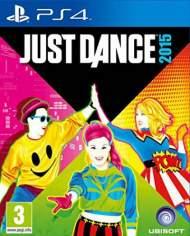 舞力全开2015 欧版下载