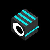 纪念达拉贡安卓版下载v1.3.4