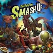 smash up v1.08 ios瀹�缃�涓�杞�