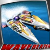 急速赛艇 v1.1.4 安卓下载