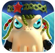 沙地之战Sand Wars v1.1.9 手游下载