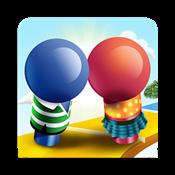 人生游戏2016ios版下载