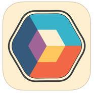 Colorcube手游免费版下载