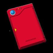 Pokemon GO宝可梦扫描 v1.2.1 ios版下载