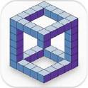 立体方块破解版下载v1.0