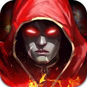 魔神战纪BT版 v3.3 安卓下载