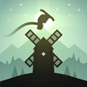 奥拓的冒险 v1.7.1 游戏下载