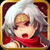 神妖道BT版 v2.0 安卓下载