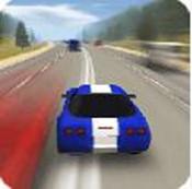 狂野飙车高速公路狂飙 v1.0 安卓版下载