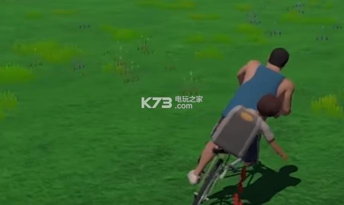 勇气与荣耀 中文版下载 截图