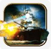 战舰世界战斗 v1.0.13 ios版下载