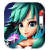 乱斗堂2最新版本下载v2.0.0