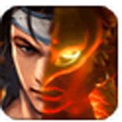 决战三国 v1.24 安卓正版下载