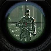 狙击手专家中文破解版下载v1.1