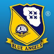 蓝色天使模拟ios下载