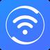 360免费wifi手机版官方下载v4.0.1