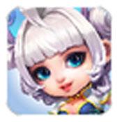 天天战争iOS下载