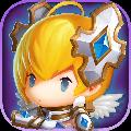 女神的勇士iOS下载