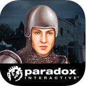 十字军之王编年史 v1.2 ios免费下载
