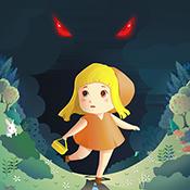 谜途ios中文版下载v1.0.1