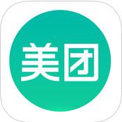 美团app下载官方v8.6.2