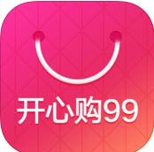 开心购久久商城ios版下载v2.1.7