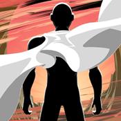 一个人的超级英雄安卓版下载