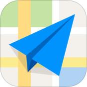 高德地图 v10.05.2.2434 手机版下载