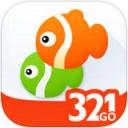 同程旅游app下载v8.2.6