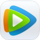 腾讯视频免费下载v5.8.1.13049