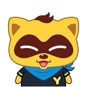 YY语音官方下载v5.8.2
