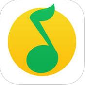 QQ音乐下载v7.7.0.10