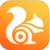 uc浏览器 v11.7.5.955 下载