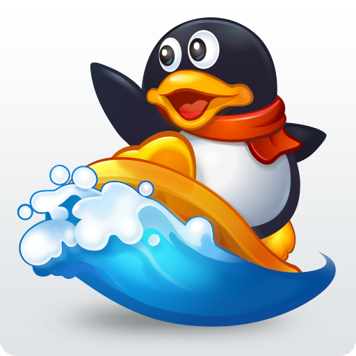QQ游戏大厅手机版下载V6.8.7